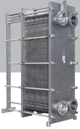 теплообменник для горячей воды mora e 100 ntr